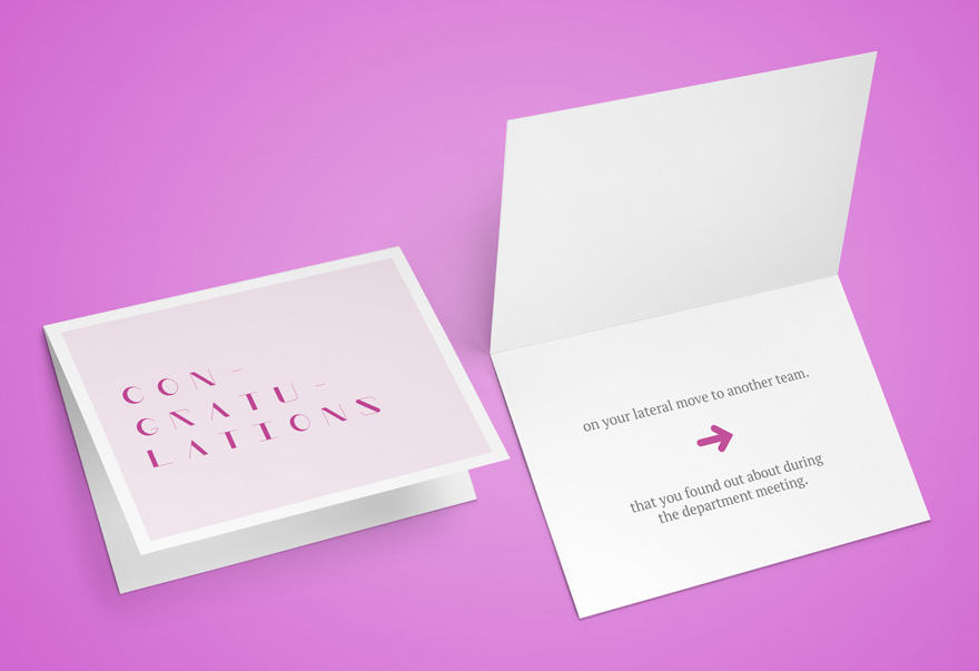 Corprate-Greeting-Card-Congratulations-1