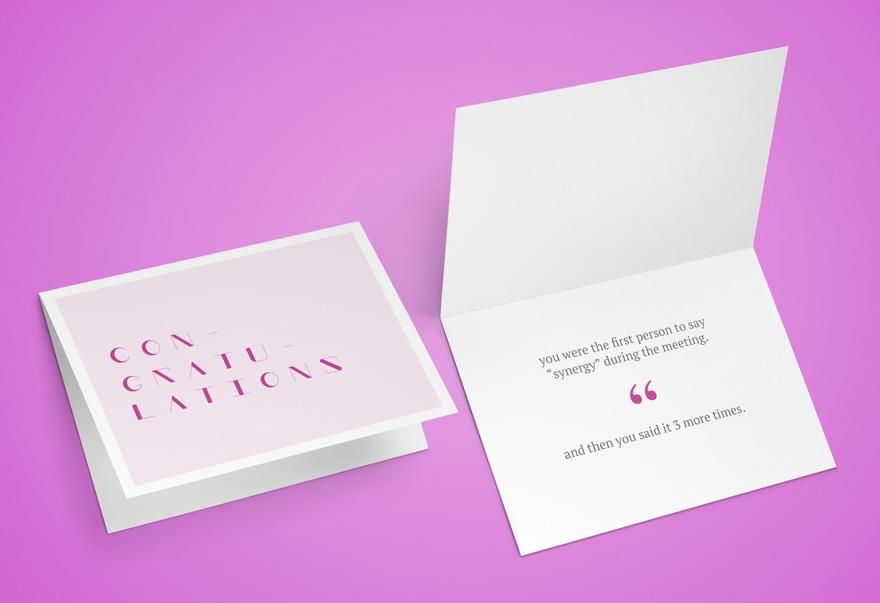 Corprate-Greeting-Card-Congratulations-2