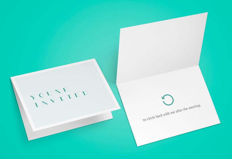 Corprate-Greeting-Card-Invitation-1