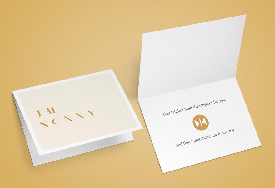 Corprate-Greeting-Card-Sorry-1