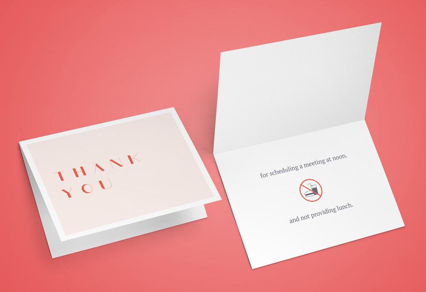 Corprate-Greeting-Card-Thank-You-1